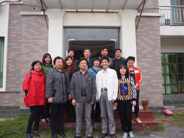 http://www.aqmm.cn/images/upfile/tu_2014125/20141251546211185779.JPG